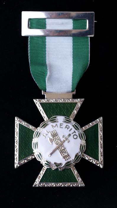 Real Ilustre Y Venerable Cofradia De Nuestra Senora De Las