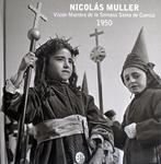 Edición Especial Monográfica sobre Nicolás Muller